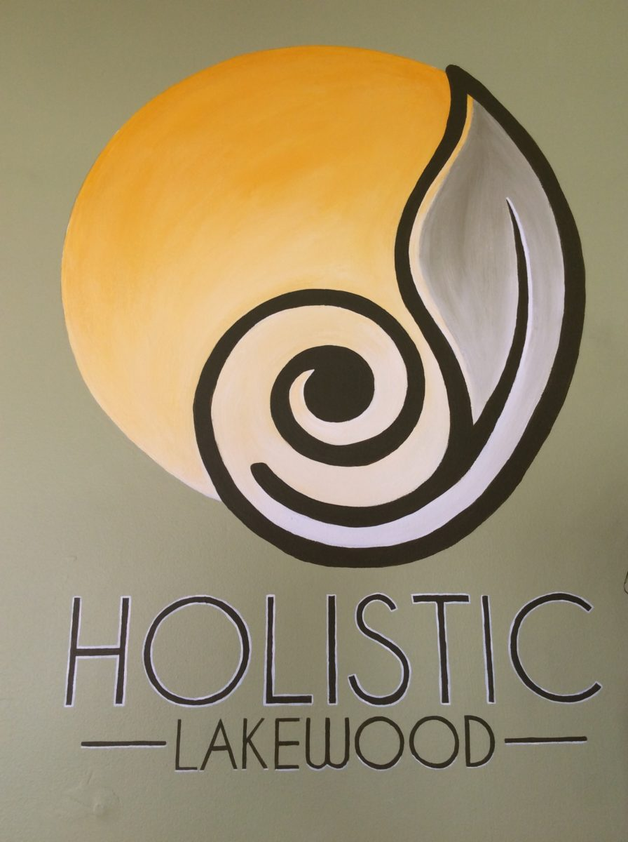 Holistic Lakewood Lakewood Ohio