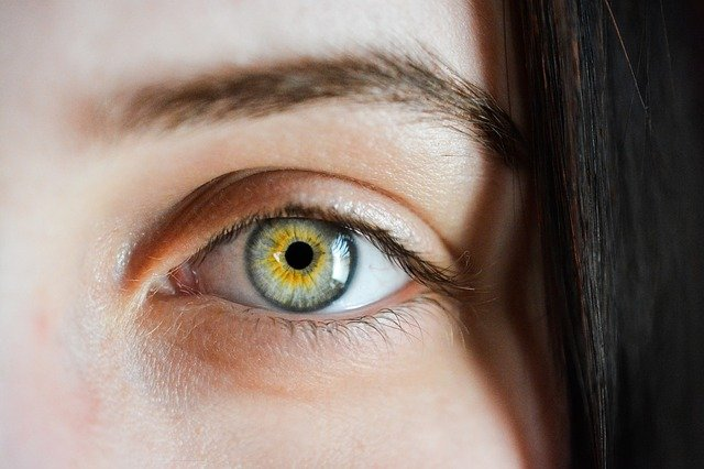 Digital Eye Strain: Tips to Relieve Your Eyes