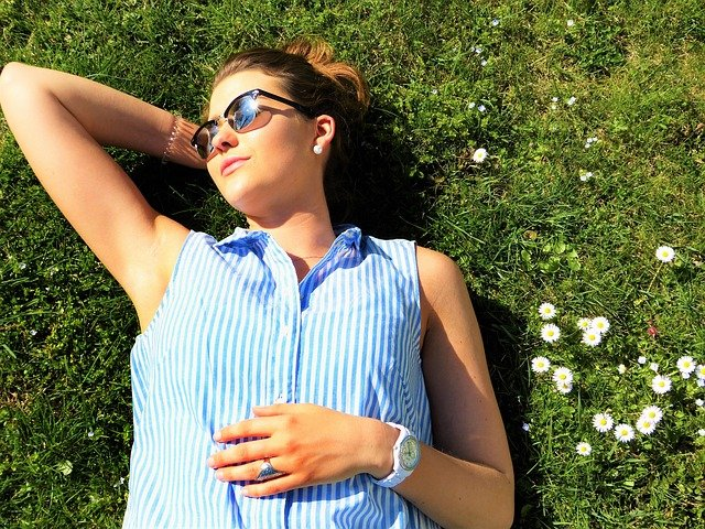 Vitamin D: What You Need to Know for Your Health